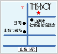 THIS-BOY map